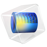 Comsol Multiphysics